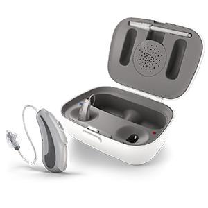 audifonos en mostoles