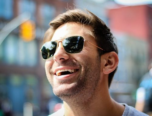 Cosas a tener en cuenta para comprar unas gafas de sol adecuadas
