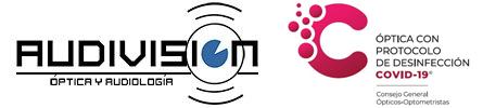 Audivision Logo